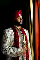 Wedding (Punjabi) - Manpreet + Yakin (Web Resolution)-59