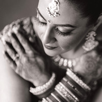 Wedding (Punjabi) - Manpreet + Yakin (Web Resolution)-89