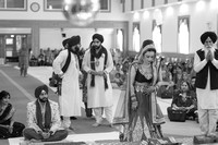 Wedding (Punjabi) - Manpreet + Yakin (Web Resolution)-364