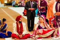 Wedding (Punjabi) - Manpreet + Yakin (Web Resolution)-366