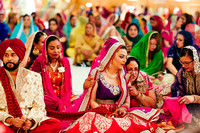 Wedding (Punjabi) - Manpreet + Yakin (Web Resolution)-506