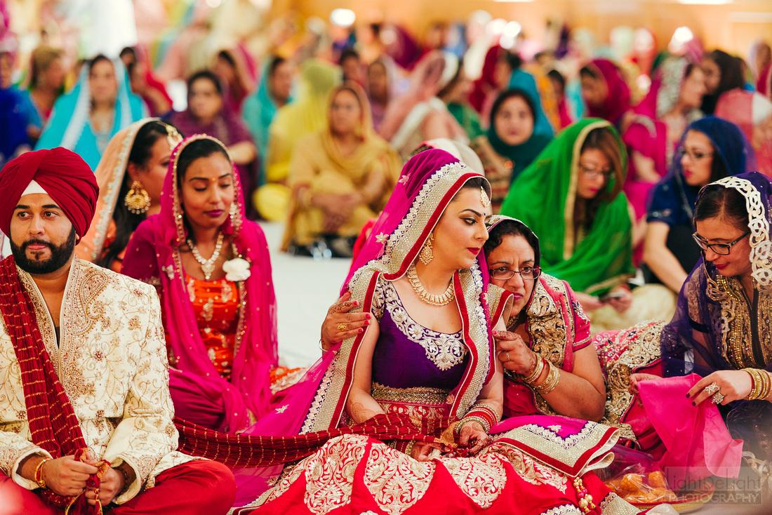 Wedding (Punjabi) - Manpreet + Yakin (Web Resolution)-506