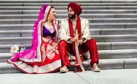 Wedding (Punjabi) - Manpreet + Yakin (Web Resolution)-691