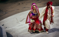 Wedding (Punjabi) - Manpreet + Yakin (Web Resolution)-707