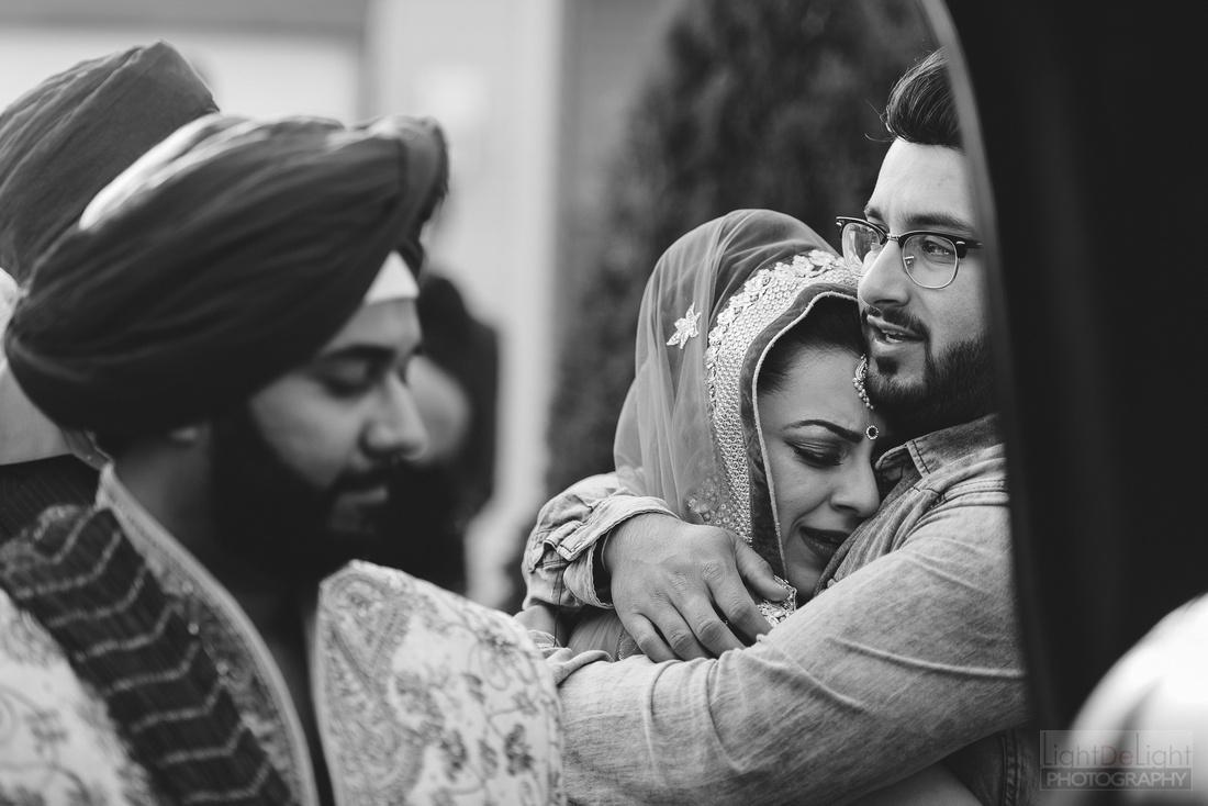 Wedding (Punjabi) - Manpreet + Yakin (Web Resolution)-975