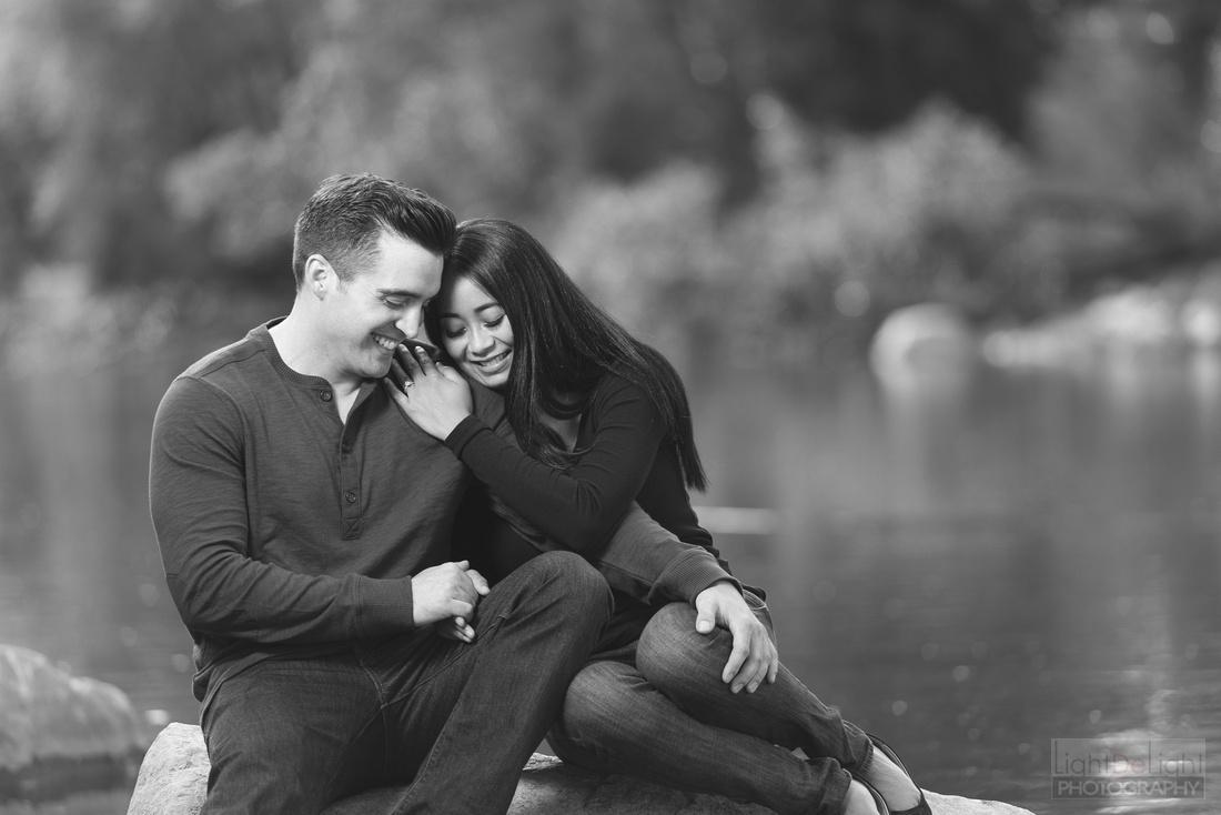 Engagement - April + Ryan-9