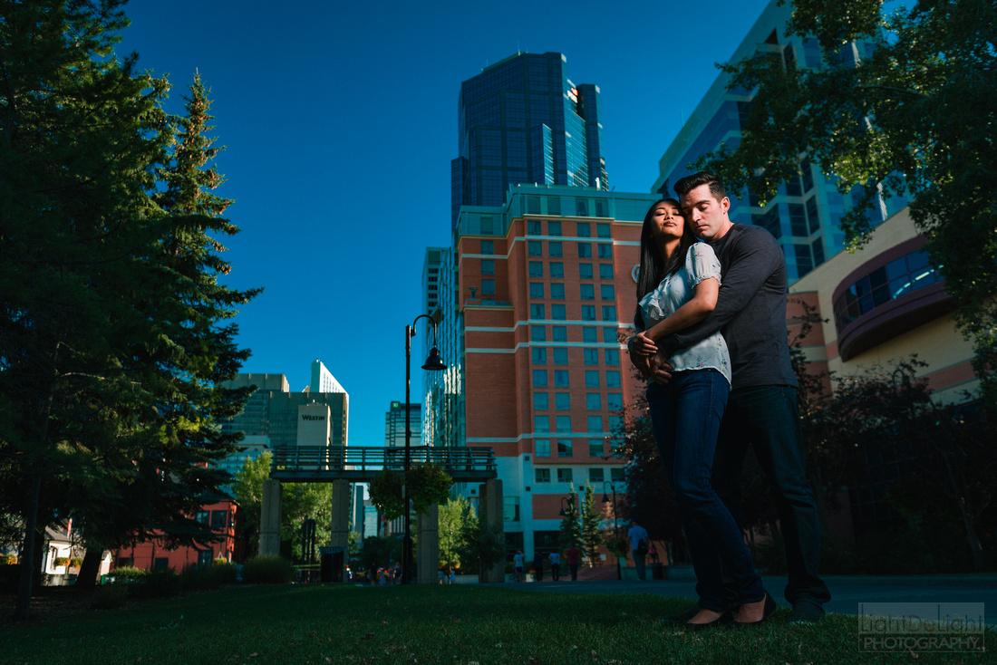 Engagement - April + Ryan-37