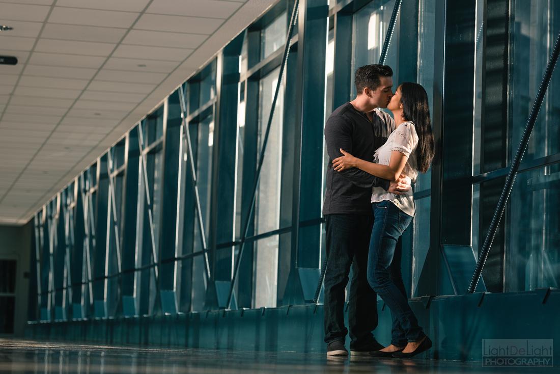 Engagement - April + Ryan-57
