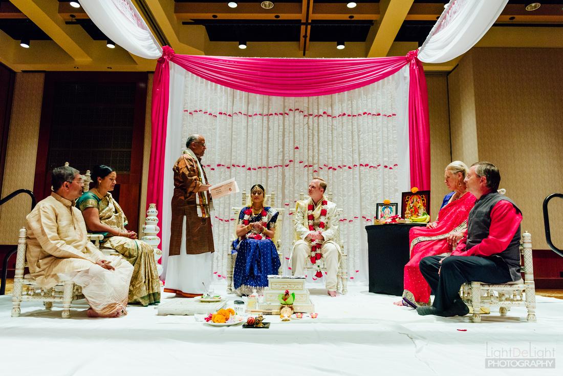 Wedding - Shohini + Chad (305)