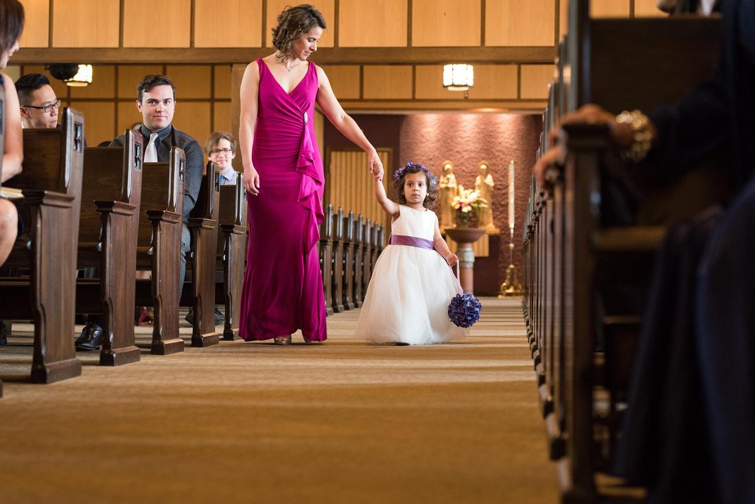 Wedding - Cristina + Jero-339