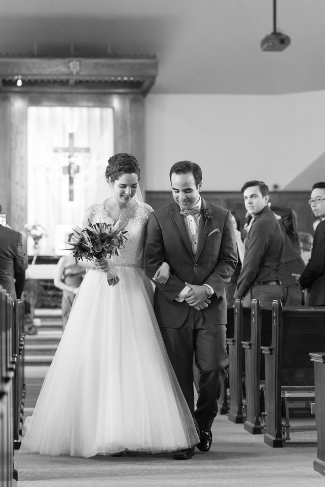 Wedding - Cristina + Jero-585