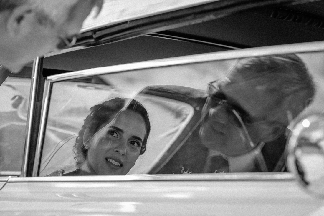 Wedding - Cristina + Jero-290
