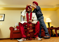 Wedding (Punjabi) - Manpreet + Yakin (Web Resolution)-28
