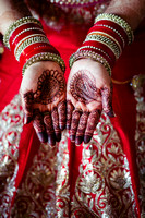 Wedding (Punjabi) - Manpreet + Yakin (Web Resolution)-99