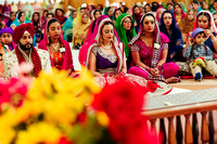 Wedding (Punjabi) - Manpreet + Yakin (Web Resolution)-397