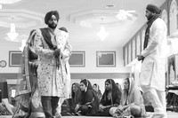 Wedding (Punjabi) - Manpreet + Yakin (Web Resolution)-434