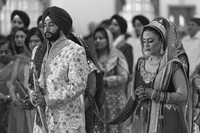 Wedding (Punjabi) - Manpreet + Yakin (Web Resolution)-471