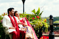Wedding - Manpreet + Yakin (Hindu Wedding)-18
