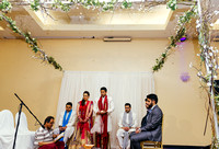 Wedding - Manpreet + Yakin (Hindu Wedding)-8