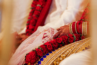 Wedding - Manpreet + Yakin (Hindu Wedding)-9
