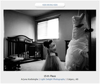 PWPC-2015-Summer-Wedding-Kids-being-kids-15th-place