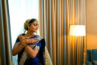 Wedding - Shohini + Chad (49)