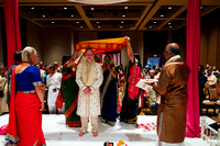 Wedding - Shohini + Chad (256)