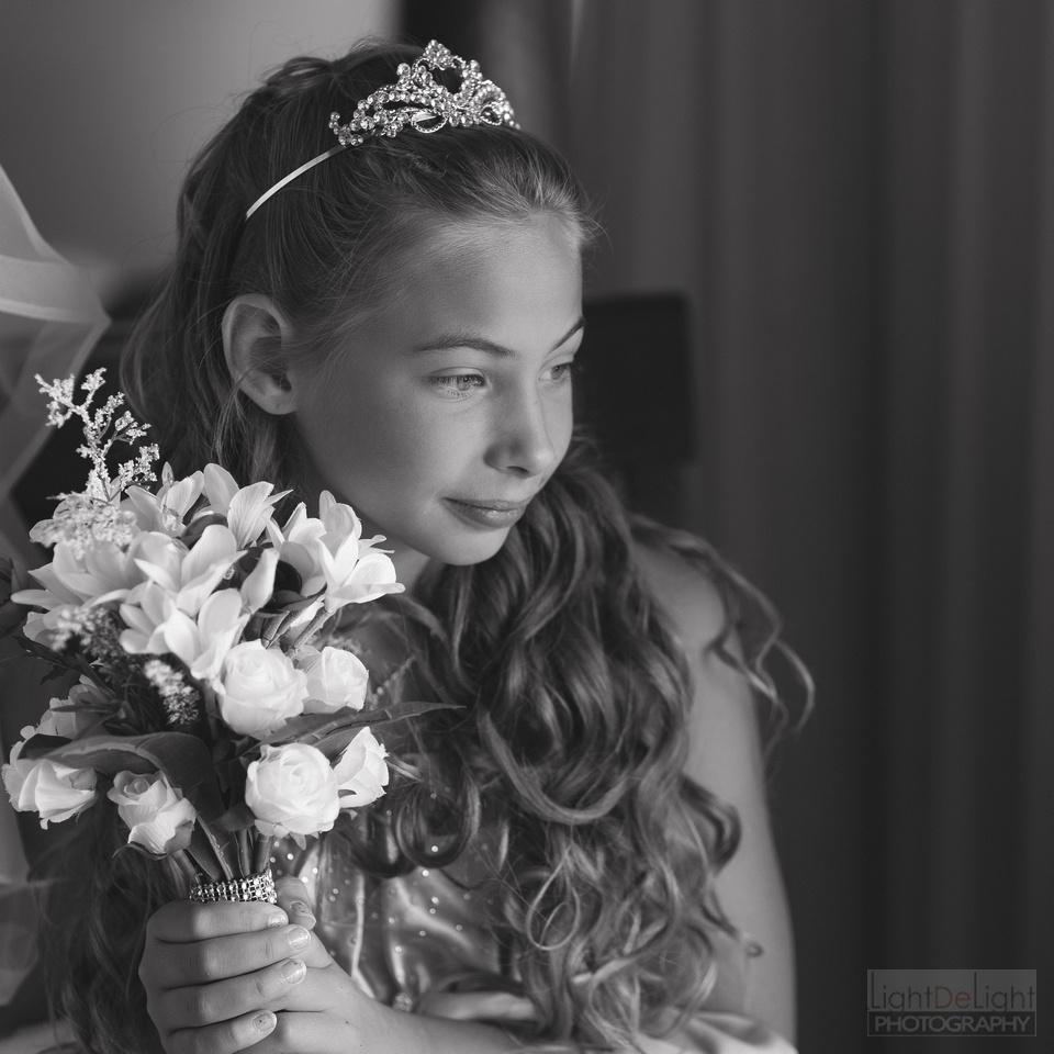 Wedding - Asia + Adam-7