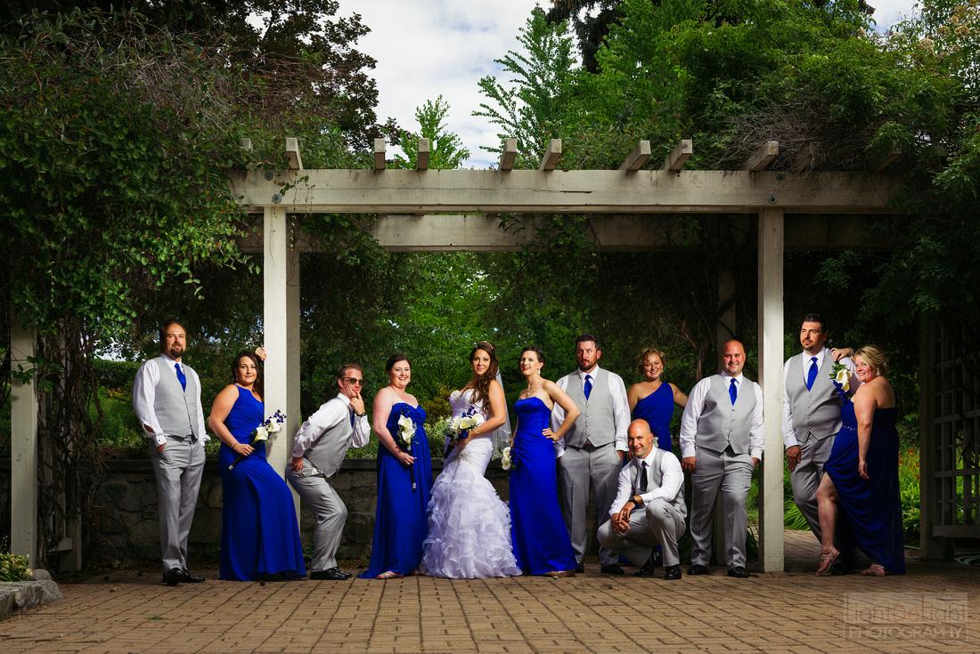 Wedding - Asia + Adam-21