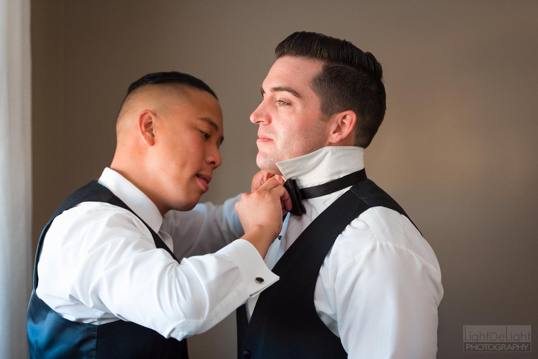 Wedding - April + Ryan-8