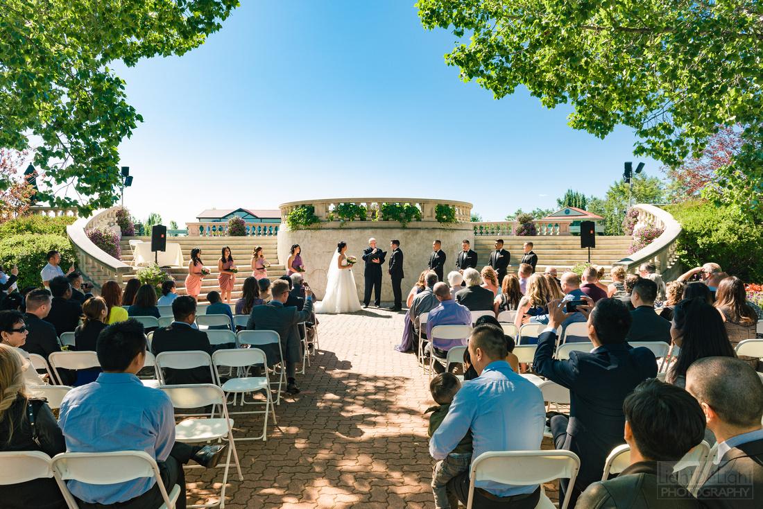 Wedding - April + Ryan-232