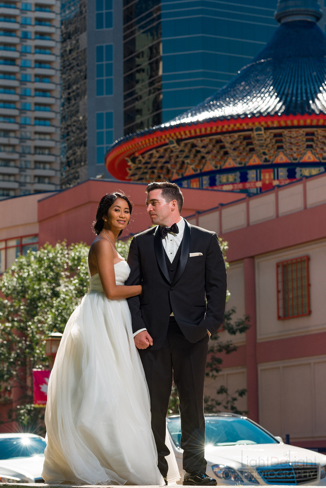 Wedding - April + Ryan-367