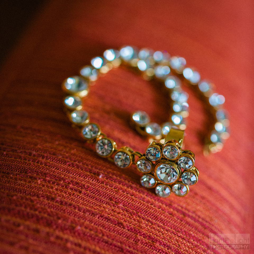 Wedding - Harpreet & Raj-12