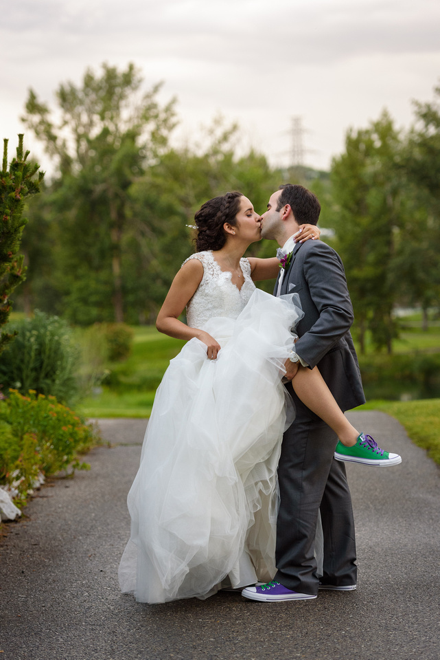 Wedding - Cristina + Jero-858