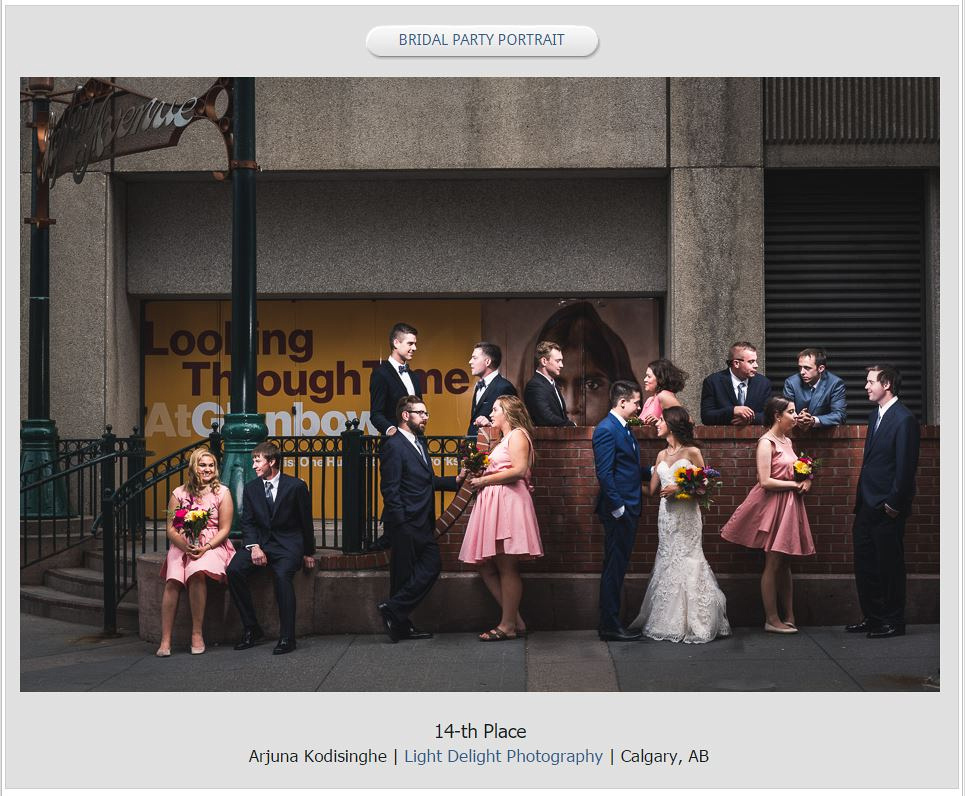 PWPC-2016-Fall-Wedding-Bridal-Party-14th-place
