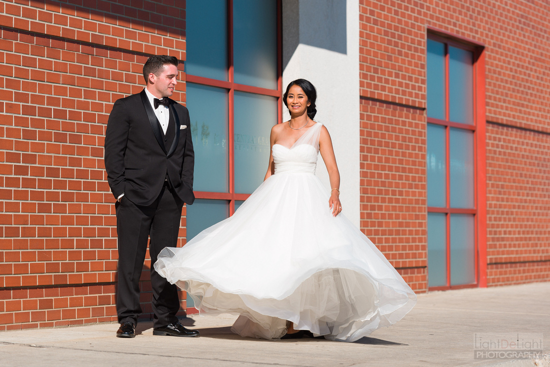 Wedding - April + Ryan-424