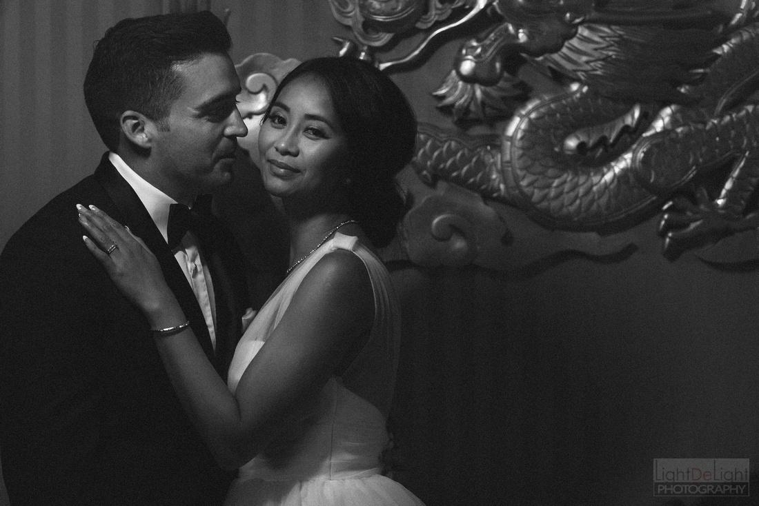 Wedding - April + Ryan-410