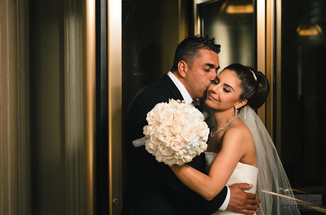 Wedding - Mai + Khaled-22